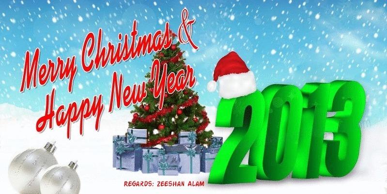 Zeeshan Alam Urko